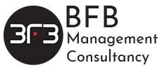 BFB Management Consultancy